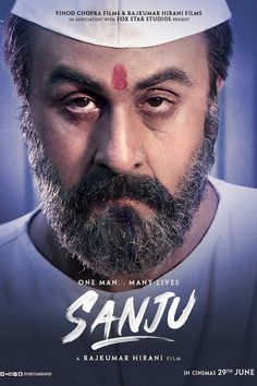 Watch Sanju : Full Length Movies Sanju Explores Some Of The Most Crucial Chapters From Movie Star Sanjay Dutt's Dramatic And. Hindi Movies Online Free, Watch Bollywood Movies Online, Download Free Movies Online, Free Movie Downloads, Movies Free, Download Video, Christopher Robin, Streaming Vf, Streaming Movies