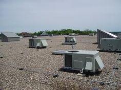 Resultados de la Búsqueda de imágenes de Google de http://adamcowherdconstruction.com/wp-content/uploads/2013/10/epdm-ballasted-roofing.jpg