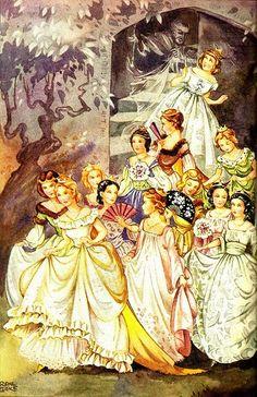 12dansendeprinsessen.jpg (324×500)