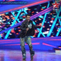 Repin if Salman Khan is the best entertainer