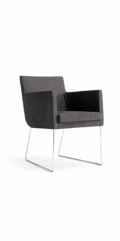 Sillón 8266 Wellness, Chair, Projects, Furniture, Home Decor, Log Projects, Blue Prints, Decoration Home, Room Decor