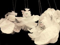 İpek Kozasından Yılbaşı Ağacı Süsü Melek Sipariş vermek için: www.ipekelsanatlari.com-info@ipekelsanatlari.com Christmas Tree Angels made of silk cocoon Buy it Online! www.ipekelsanatlari.com-info@ipekelsanatlari.com WhatsApp: 05363642162 #ipek #koza #cicek #melek #dekorasyon #ipekbocegi #aksesuar #moda #gelinmodasi #tasarim #silk #cocoon #handmade #crafts #doityourself #diycrafts #design #fashion #accessories #christmas #christmastree #angel #decoration #newyear