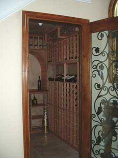 56 ideas shoe storage under stairs wine cellar - Keller Shoe Storage Under Stairs, Small Storage Shelves, Stairway Storage, Wine Storage, Tall Cabinet Storage, Shoe Cabinet, Food Storage, Under Stairs Wine Cellar, Wine Cellar Basement