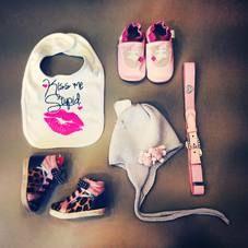 BRUCALIFFO scarpe & accessori - Home