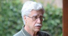 Educador português critica o sistema educacional como um todo e discorda da reforma proposta para o ensino médio