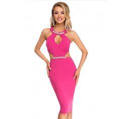 Two Piece Skirt Set, Bodycon Dress, My Style, Skirts, Dresses, Fashion, Moda, Vestidos, Fashion Styles