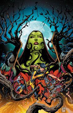 #Suicide #Squad #Fan #Art. (SUICIDE SQUAD #17 Cover) By: Ken Lashley. (Harley Quinn, King Shark, Deadshot!) ÅWESOMENESS!!!™ ÅÅÅ+