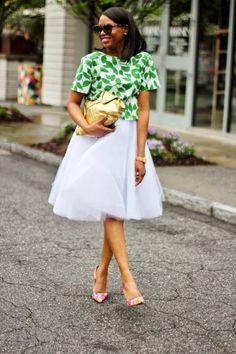 31e117242fb 68 Best Black American Fashion images