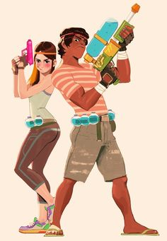 48 Ideas for drawing people poses couples animation Character Design Cartoon, Character Sketches, Character Design References, Character Drawing, Character Illustration, Drawing Couple Poses, Couple Drawings, Drawing Poses, Couple Posing