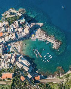 Aerial view of Vernazza, Cinque Terre Sorrento Italy, Sicily Italy, Naples Italy, Venice Italy, Italy Travel Tips, Europe Travel Guide, Travel Guides, Toscana Italy, Tuscany