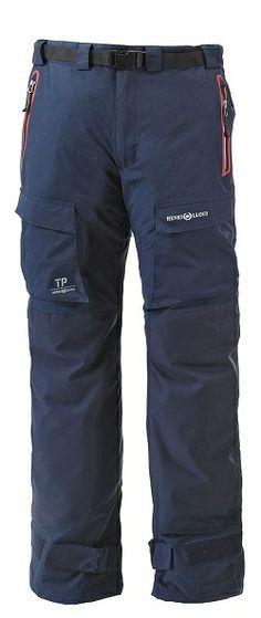 Henri Lloyd Osprey Inshore Trousers Ref: y10128   €114.99 (STG £97.74) Henri Lloyd, Parachute Pants, Leather Pants, Trousers, How To Wear, Fashion, Leather Jogger Pants, Trouser Pants, Moda