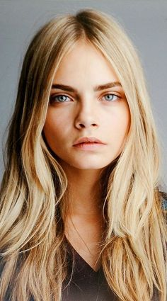 Really nice colour for the end of summer Cara: