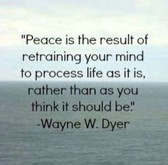 Inner Peace Quotes Buddha Buddha Quotes on Inner Peace peace quotes Famous Peace of Mind Quotes with Images Pictures Photos Joy Happiness  Peace Quotes Of all the judgments we pass in life, none is more important than the  25 Love Creating Quotes About Peace - Quotes Hunger Peace quotes - Peace Direct Beautiful Picture Quotes For Inner Peace   Famous Quotes   Love Quotes  Inspirational Picture Quotes: May peace bloom in your life. Peace versus Negative Peace: A Few Quotes & Excerpts on Ho...