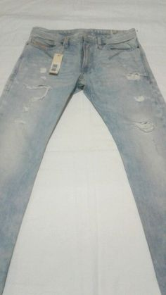 a1ba94ba 8 Best Mens Diesel Jeans Larkee images | Diesel jeans, Denim, Jeans