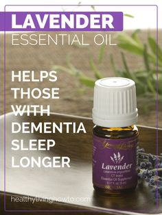 The Layman's Guide To Alzheimer's Disease – Elderly Care Tips Alzheimer Care, Dementia Care, Alzheimer's And Dementia, Vascular Dementia, Young Living Oils, Young Living Essential Oils, Dealing With Dementia, Lewy Body, Dementia Activities