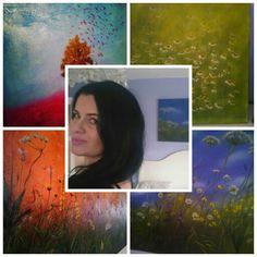 Polaroid Film, Fine Art, Visual Arts