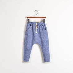 d971ae941b09c1956a80793d936947f3 boy clothing children clothing $8 53 & free shipping coupons 】2016 girls shorts jeans summer,Childrens Clothes Age 2
