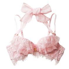 rag0q7-l-610x610-underwear-cute+underwear-cute-kawaii-kawaii+underwear-pastel+goth-pastel-pink+bra.jpg (610×610)