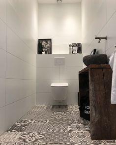 Clawfoot Bathtub, Bathroom, Blog, Design, Sweet Home, Washroom, Full Bath, Blogging