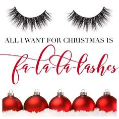 Trust me. Your wife, mom, girlfriend, best friend, cousin, aunt would be as excited as I am about longer, fuller & darker looking lashes! Not to be confused with false lashes. 100% YOURS! Reach out to me! I will happily help you!!! Thank me later!