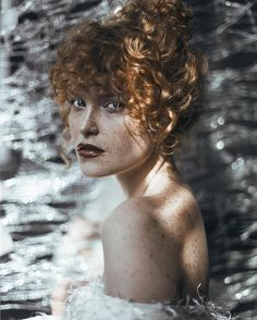 Amanda  @sokolowskaanna #model #models #polishmodel #polishgirl #agataserge #photoshoot #photography #photographer #photooftheday #portrait #portraits #portraitphotography #portraitphotographer #color #fresh #freckle #freckled #freckles #freckleface #frecklesfordays by agataserge