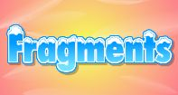 A fragment is only a piece of a complete thought that has been punctuated like a sentence, and this video explains this very concept. This video not only explains