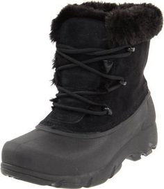 Sorel Women s Snow Angel Lace Boot on shopstyle.com Sorel Snow Boots 7d510b69d050