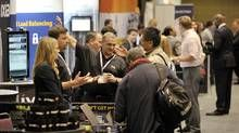 7 Ways to turn [#US] #Tradeshow experience into [#US] Sales