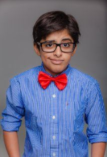 karan brar agekaran brar 2016, karan brar 2017, karan brar height, karan brar twitter, karan brar 2011, karan brar without accent, karan brar movies, karan brar wikipedia, karan brar official website, karan brar instagram, karan brar and spencer boldman, karan brar relationship, karan brar, karan brar age, karan brar 2015, karan brar sister, karan brar family, karan brar 2014, karan brar facebook, karan brar wiki