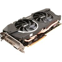 SAPPHIRE Radeon HD 7970 - € 479