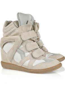adidas Super Wedge Schoenen | Adidas schoenen, Sleehakken