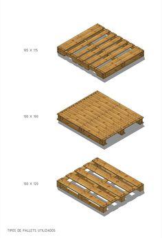 Galería - Estudio de Arquitectura / José Schreiber + M. Laura Gonzalez - 14