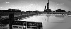 What lies beneath the government's push to frack Britain? : April 2015 : Contributoria - the independent journalism network