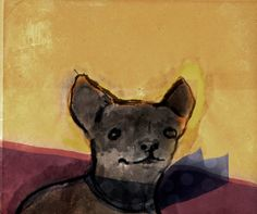 Chester 'yappy' Brisbaine Chester, Scooby Doo, Batman, Superhero, Fictional Characters, Art, Art Background, Kunst, Performing Arts