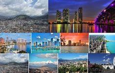 Vuelos baratos – Vuelos a Ecuador Pasajes a Quito – Miami Quito #pasajesdeavion #pasajesbaratos