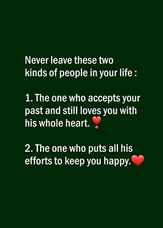 Couples Quotes >> is a Awesome Site of - Couples Quotes, Love Quotes, Inspirational Quotes, Romantic Quotes, Shayari and Status. True Feelings Quotes, Karma Quotes, Crazy Quotes, True Love Quotes, Reality Quotes, Love Quotes For Him, Best Quotes, Liking Someone Quotes, Anniversary Quotes