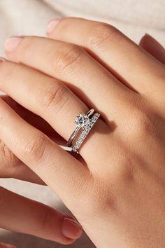 Square Engagement Rings, Dream Engagement Rings, Classic Engagement Rings, Princess Cut Engagement Rings, Platinum Engagement Rings, Engagement Ring Settings, Square Wedding Rings, Engagement Wedding Ring Sets, Inexpensive Engagement Rings