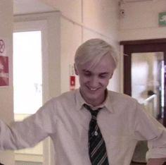 Hermiona Granger seks lesbijski