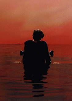 I want Harry Styles new album because it looks lit! It came out on the 12th and I need it pls and thanks <3 - Rejium