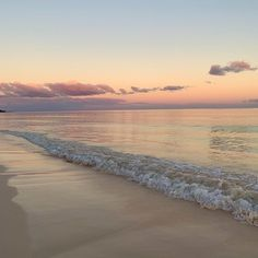 Nature Aesthetic, Beach Aesthetic, Summer Aesthetic, Travel Aesthetic, The Beach, Sunset Beach, Beach Day, Beach Wallpaper, Aesthetic Pictures