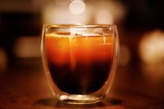 Drip coffee and cold brew serve a purpose, but espresso topped with tonic water is the more refreshing way to caffeinate this summer.