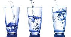Tomar Agua Es Uno De Los Secretos Para Quemar Grasas - Blog de Contar Calorías #perderpeso #quemargrasas #salud #nutrición