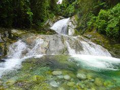 Viagens românticas para os casais que gostam de aventura e paisagens incríveis!                                                                                                                                                                                 Mais