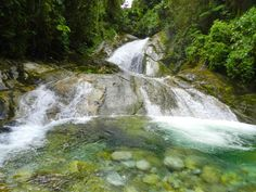 Viagens românticas para os casais que gostam de aventura e paisagens incríveis!