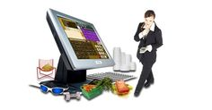 Recursos, guías, herramientas y consejos para emprender, crear tu empresa o iniciar un negocio exitoso.