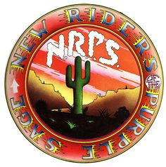 New Riders of the Purple Sage http://cheaptravelandaccommodation.com