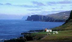 Islande-Les Fjords oubliés de Hornstrandir avec Green Aventure