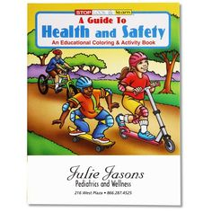 Keep Our Environment Clean Coloring Book from only 37¢ ready to be ...