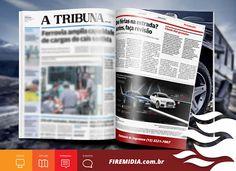 http://firemidia.com.br/portfolios/assessoria-de-imprensa-mundo-off-road-fire-midia/