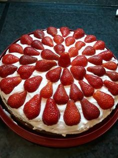 Epres mascarpone torta diétásan Tiramisu, Cookies, Ethnic Recipes, Food, Diets, Mascarpone, Crack Crackers, Eten, Cookie Recipes